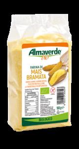CF108_Farina_mais_bramata_500Gr__ALTA_-removebg-preview (1)