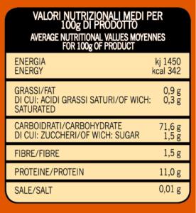 VALORI-NUTRIZIONALI-PREPARATO-PIADINApreparato-piadina