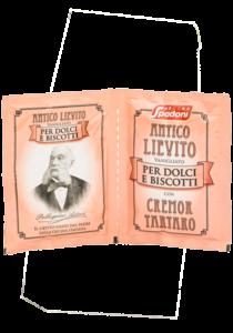 antico-lievito-cremor-tartaro