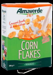 corn-flakes-almaverde