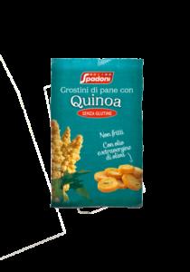 crostini-di-pane-con-quinoa-spadoni