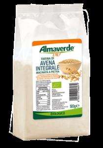 farina-di-avena-integrale-500g-almaverde-bio