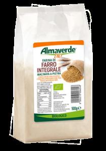 farina-di-farro-integrale-500g-almaverde