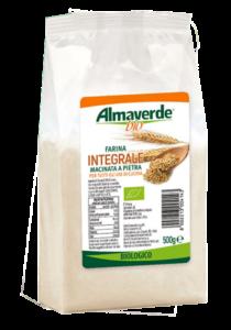 farina-di-grano-tenero-integrale-500g-almaverde