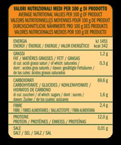 farina-di-grano-tenero-tipo-0-per-pane-almaverde