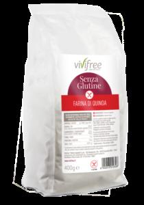 farina-di-quinoa-senza-glutine-vivifree