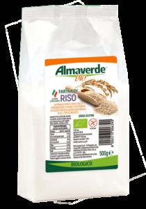 farina-di-riso-500g-almaverde
