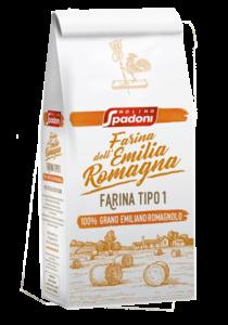 farina-emilia-romagna