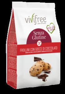 frollini-con-gocce-di-cioccolato-vivifree-250gr