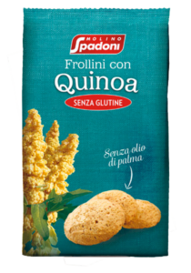 frollini-con-quinoa-spadoni
