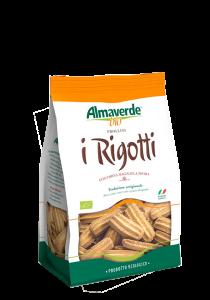 frollini-i-rigotti-250g-almaverde