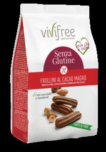 frollino-cacao-magro-vivifree-250g