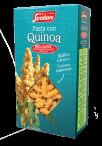 fusilli-con-quinoa-spadoni