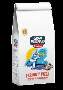 gran-mugnaio-per-pizza-molino-spadoni