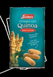 grissini-con-quinoa-spadoni