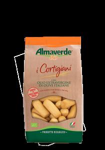 i-cortigiani-all-olio-extravergine-di-oliva-220g-almaverde