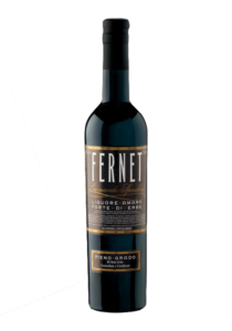 liquore-fernet-spadoni