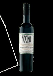 liquore-nocino-spadoni