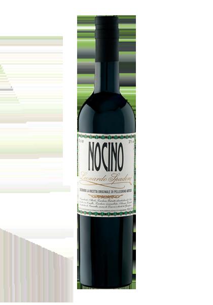 Nocino 50 ml Molino Spadoni