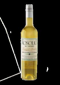 liquore-rosolio-di-cedro-spadoni