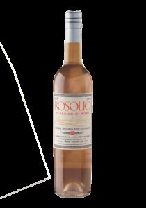 liquore-rosolio-spadoni
