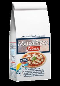 molino-spadoni-miscela-madrepizza