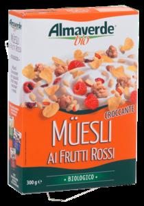 muesli-croccante-frutti-rossi-300g