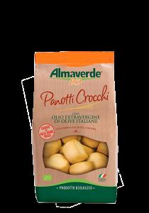 panotti-crocchi-all-olio-extravergine-di-oliva-220g-almaverde