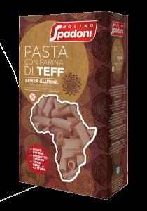 pasta-con-farina-di-teff-molino-spadoni-maccheroni