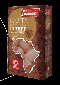pasta-con-farina-di-teff-molino-spadoni-paccheri
