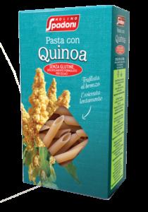 penne-con-quinoa-molino-spadoni
