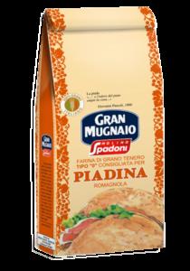 piadina-romagnola-molino-spadoni