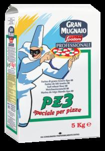 pizza-classica-professionale-pz3