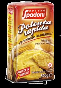 polenta-istatantanea-molino-spadoni