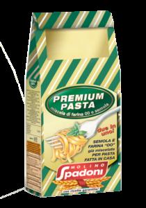 premium-pasta-spadoni