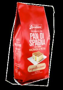 preparato-per-pan-di-spagna-molino-spadoni