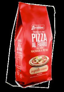 preparato-pizza-al-farro-molino-spadoni