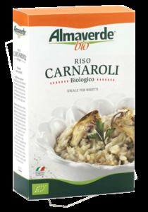 riso-carnaroli-1000g