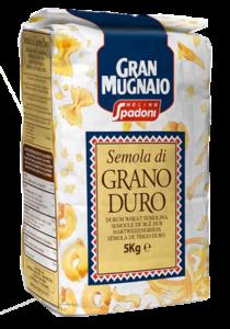 semola-di-grano-duro-5-kg
