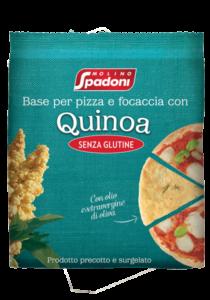 spadoni-quinoa-base-pizza-surgelata