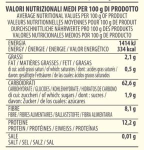 tabella-nutrizionale-farina-macinata-a-pietra-spadoni