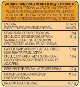 tabella-nutrizionale-spadoni-pasta-premium
