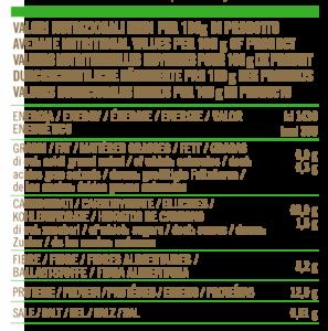 valore-nutrizionali-Veneto_FarineRegionali_esecutivo