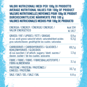 valori-nutrizionali-Farina-italiana-+-lievito-vanigliato