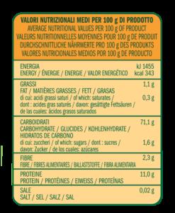 valori-nutrizionali-almaverde-farina-macinata-a-pietra
