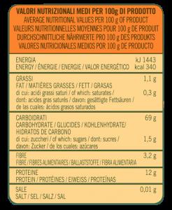 valori-nutrizionali-almaverde-macinata-a-pietra-1-1