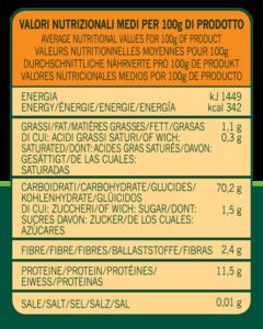 valori-nutrizionali-farina-almaverde-pizza