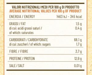 valori-nutrizionali-farina-grani-antichi-molino-spadoni