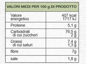 valori-nutrizionali-grissini-neri-vivifree