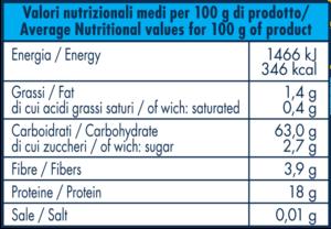 valori-nutrizionali-miscela-madrepizza
